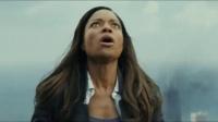 【猴姆独家】巨石强森主演热门街机游戏改编新作《狂暴: 世纪浩劫》曝光电视预告片!
