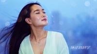 《坏才刘科学2018》: 刘科学教你如何让老婆舒适到起飞