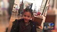 八卦:霓娜六岁啦!刘烨晒女儿酷照自夸遗传他的优点