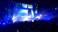 2018全球流行音乐年度盛典全程回顾