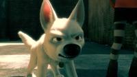 闪电狗 英语版