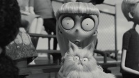 科学怪狗 Frankenweenie 2012 1080P