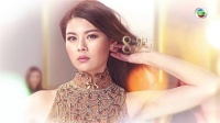 TVB_2018國際中華小姐競選6-10號佳麗