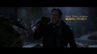 银河护卫队[英语]Guardians of the Galaxy 2014[BD—1080p]