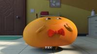 47 橘子太太