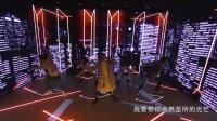 林俊杰新歌演唱会全程回顾