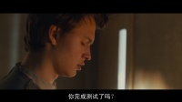分歧者 异类觉醒Divergent 2014[BD—1080p]