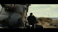 敢死队3The Expendables 3 2014[BD—1080p]