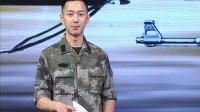 中国95式步枪 跻身世界最强