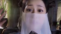 《香蜜沉沉烬如霜》主题曲MV《不染》