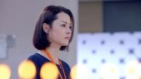 幸福有配方 27预告片 沈湘在节目中  大谈母爱而内疚