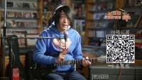 电吉他如何干净的演奏节奏转换和弦?免费金属节奏试听课