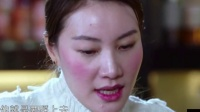谢杏芳上节目晒儿子视频,并首度详谈自己原谅林丹的原因
