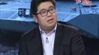 这四国的坦克 是中国坦克赶超的目标?