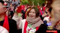 歌曲《微笑的向日葵》BEJ48