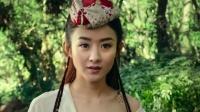 八卦:群演爆料赵丽颖冯绍峰恋情 称:确实在一起了