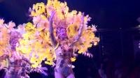 现场:朝阳公园大马戏陪您过大年 金小丑携动物明星上演18场