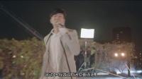 港台:鸡年演唱会精华JJ大玩特效 周杰伦 张学友 五月天一票难求