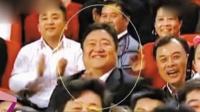 笑脸哥看了十九届春晚 现在回哈尔滨卖冰棍