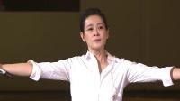 港台:2017超幸福!超强女声张惠妹田馥甄都接力开唱