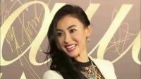 谢霆锋和张柏芝离婚幕后真相,疑因接受不了张柏芝穿着太性感!