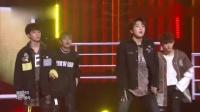 韩男团成员被曝约未成年粉丝开房 事务所道歉