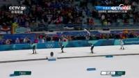 北欧两项 男子大跳台加越野滑雪男子10公里 德国队包揽前三