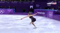 2月23日比赛综述:恭喜中国选手取得好成绩