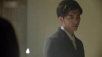 姜志浩苦情追問詩雅 為什么不能是他 10集精彩預告