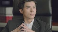崔俊赫聲稱自己是危險人物 12集精彩預告