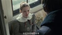 简爱 Jane Eyre 2011 1080P