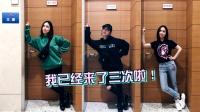 八卦:邓紫棋三访王源未果 网友:你的女神喊你回来
