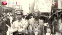 """《中国1927》历史定格""""时间照相馆""""——一部纪录片,让我们看清如今的中国从哪里来!"""