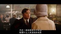 2005 King Kong 金刚 720P