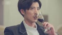 志浩被下藥迷暈 詩雅被打暈 15集精彩預告
