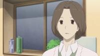 夏目友人帐 第五季   初到藤原家的忧郁少年夏目