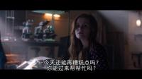 勇敢者游戏:决战丛林(英语,版权介质)Jumanji Welcome to the Jungle.2017.[HD-1080P]