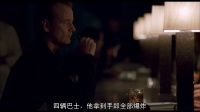 2003 Lost In Translation 迷失东京 720p