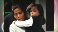 八卦:刘德华罕见和老婆女儿同框 众人护驾