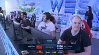 WESG_GF_DOTA2_C组_Rock.Y vs Team Finland _G1