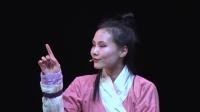 现场:全民共演《暗恋桃花源》 表现惊艳主演们压力大.