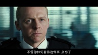 热血警探 Hot Fuzz 2007[BD—720p]