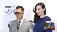 港台:甄子丹热爱跳舞 欲全家出动拍MV?