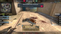 WESG_GF_CSGO_FINAL_Fnatic vs Space Soldiers_G3