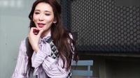 八卦:林志玲乌龙婚讯后首发微博 写这三个字被追问怀孕