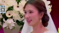 八卦:林志玲乌龙婚讯后首发文 这三个字引发网友猜测