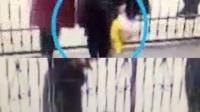 【整点辣报】砸ATM机/小学生未让座遭骂/男童被狗扑咬