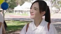 刘江导演携一众演员为新剧站台 唐嫣罗晋合体联手演绎《归去来》