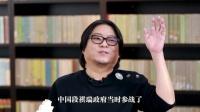 5、20万中国劳工赴一战战场挖战壕