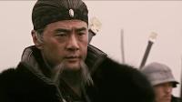 三国之见龙卸甲_超清20